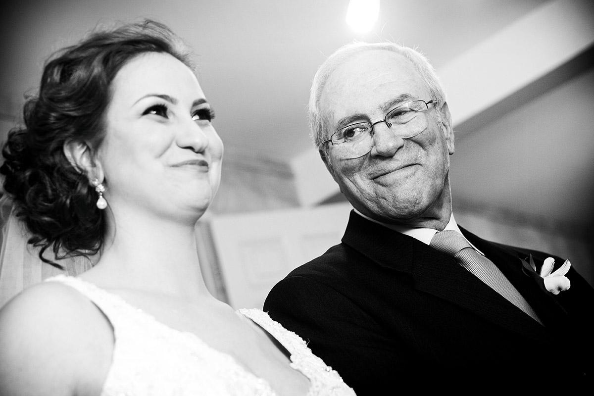 Casamentos-fotografia-03