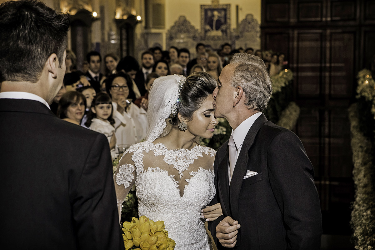 Casamentos-fotografia-04a