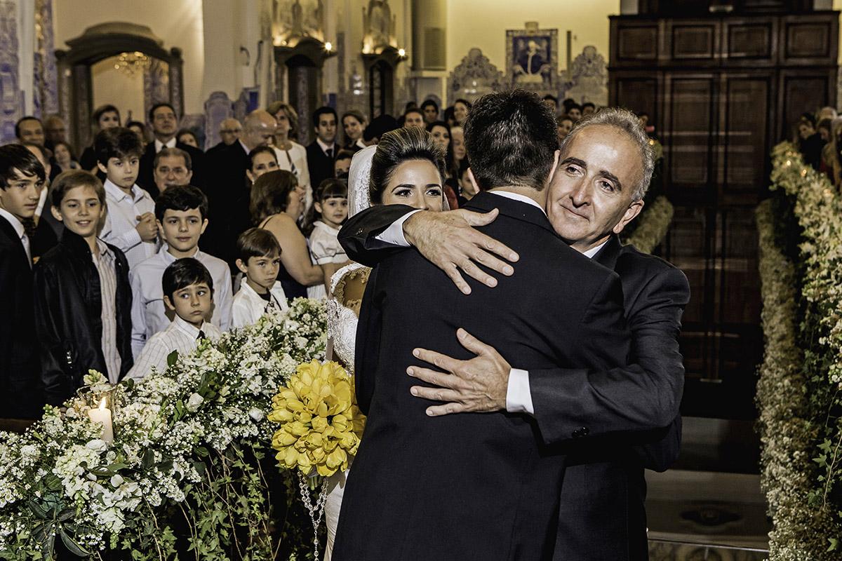 Casamentos-fotografia-04b