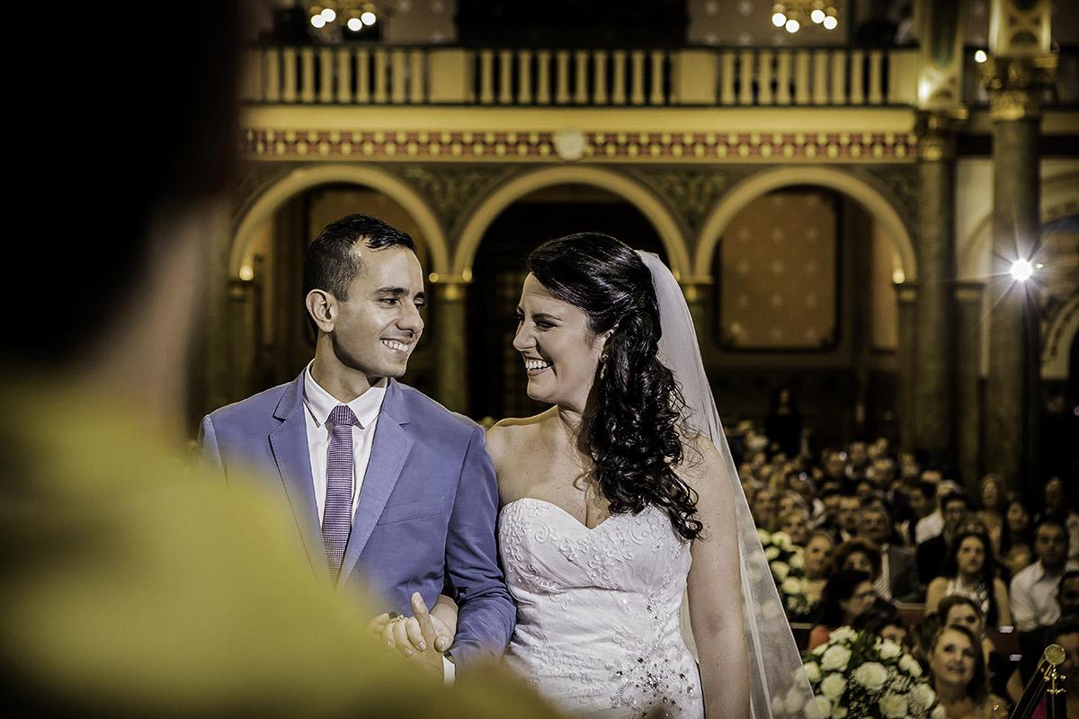 casamentos-fotografia-06a