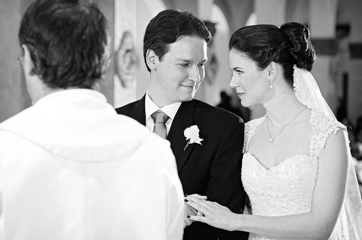 casamentos-fotografia-06b