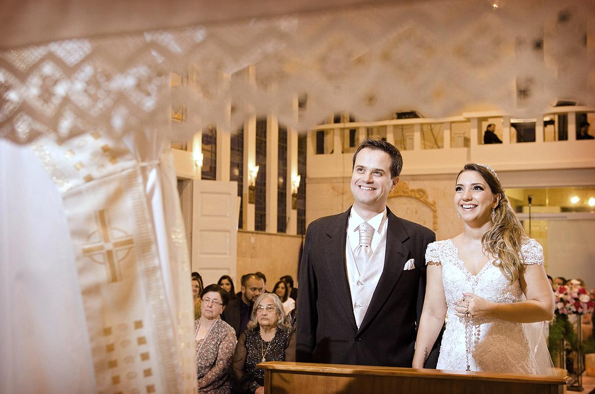 casamentos-fotografia-06c