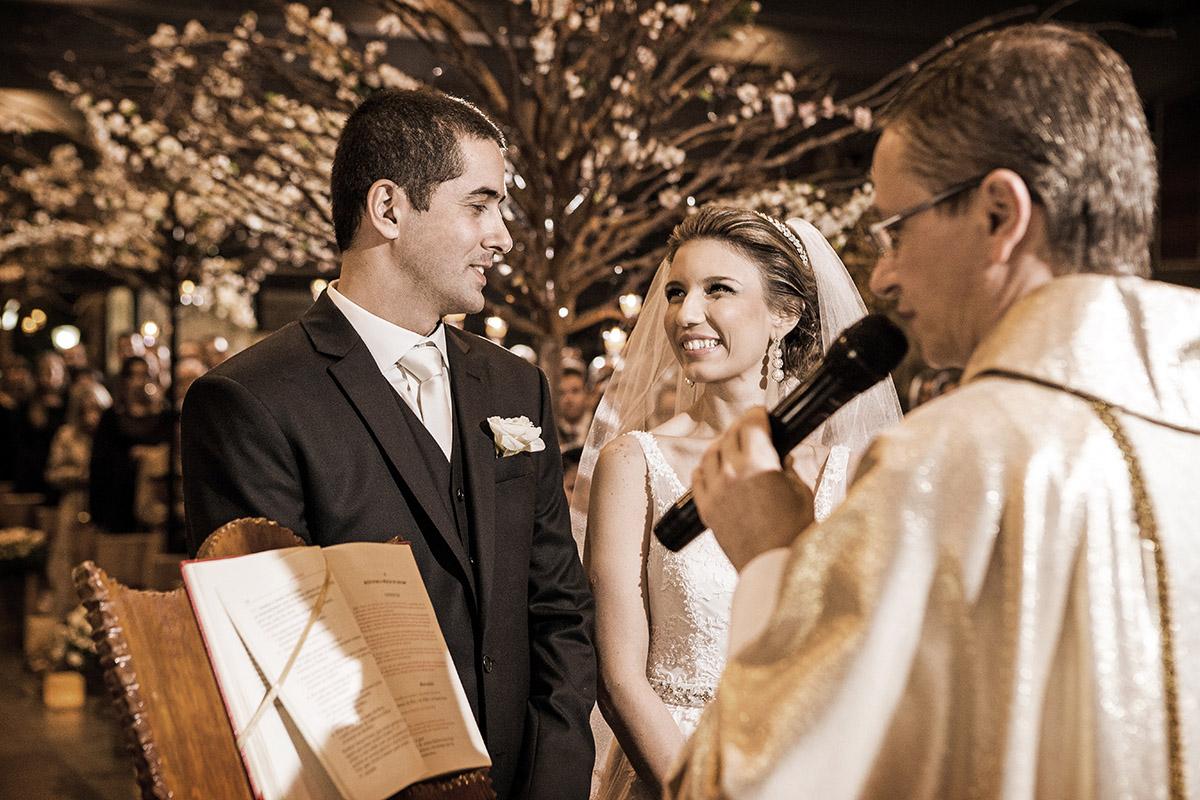 casamentos-fotografia-06e