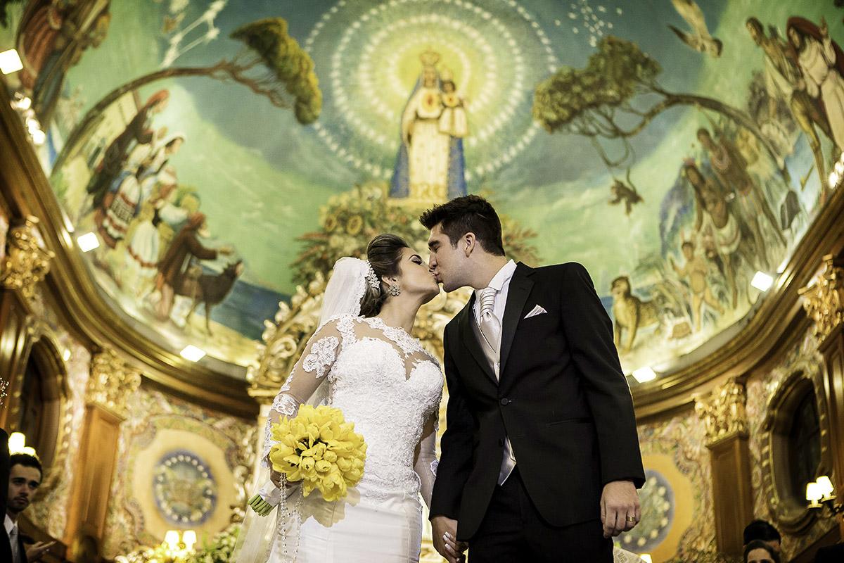 casamentos-fotografia-07a