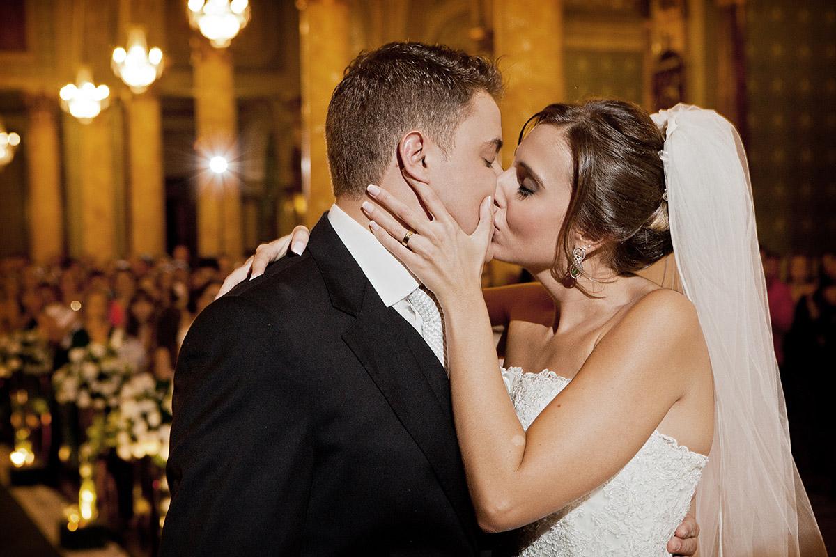 casamentos-fotografia-07b