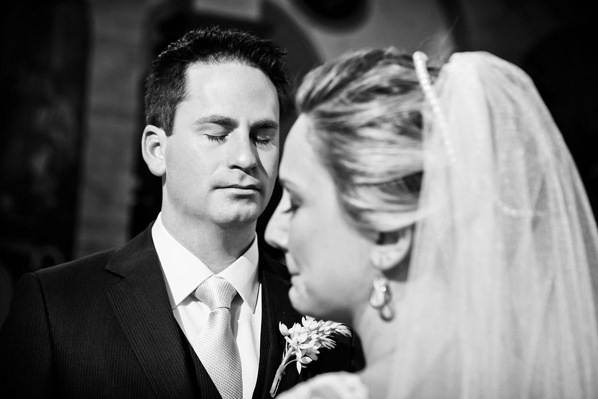fotografia-casamentos-09