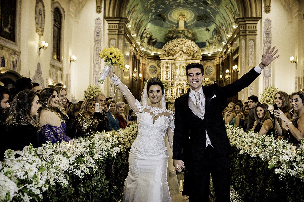 fotografia-casamentos-10a