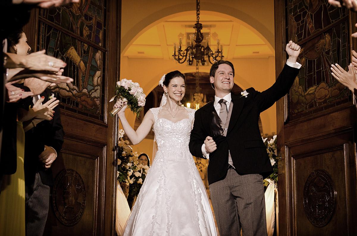fotografia-casamentos-10b