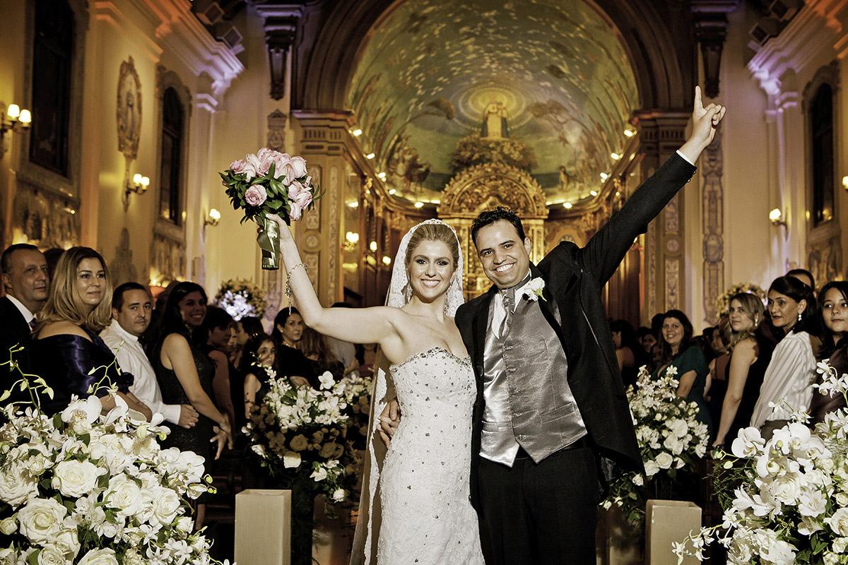 fotografia-casamentos-10c